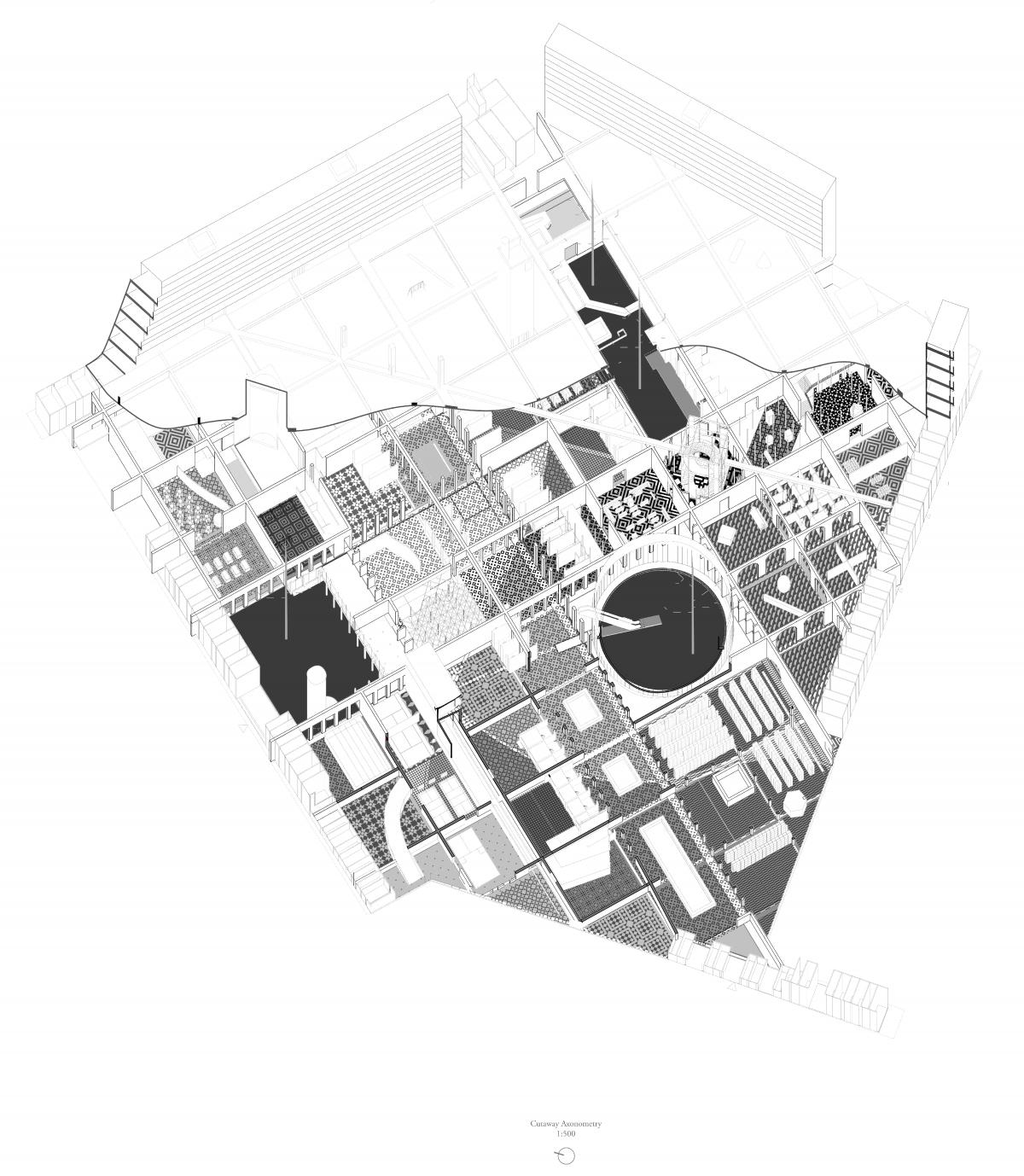 The-Ruin-and-the-Mall_Tadeas-Riha_1.jpg