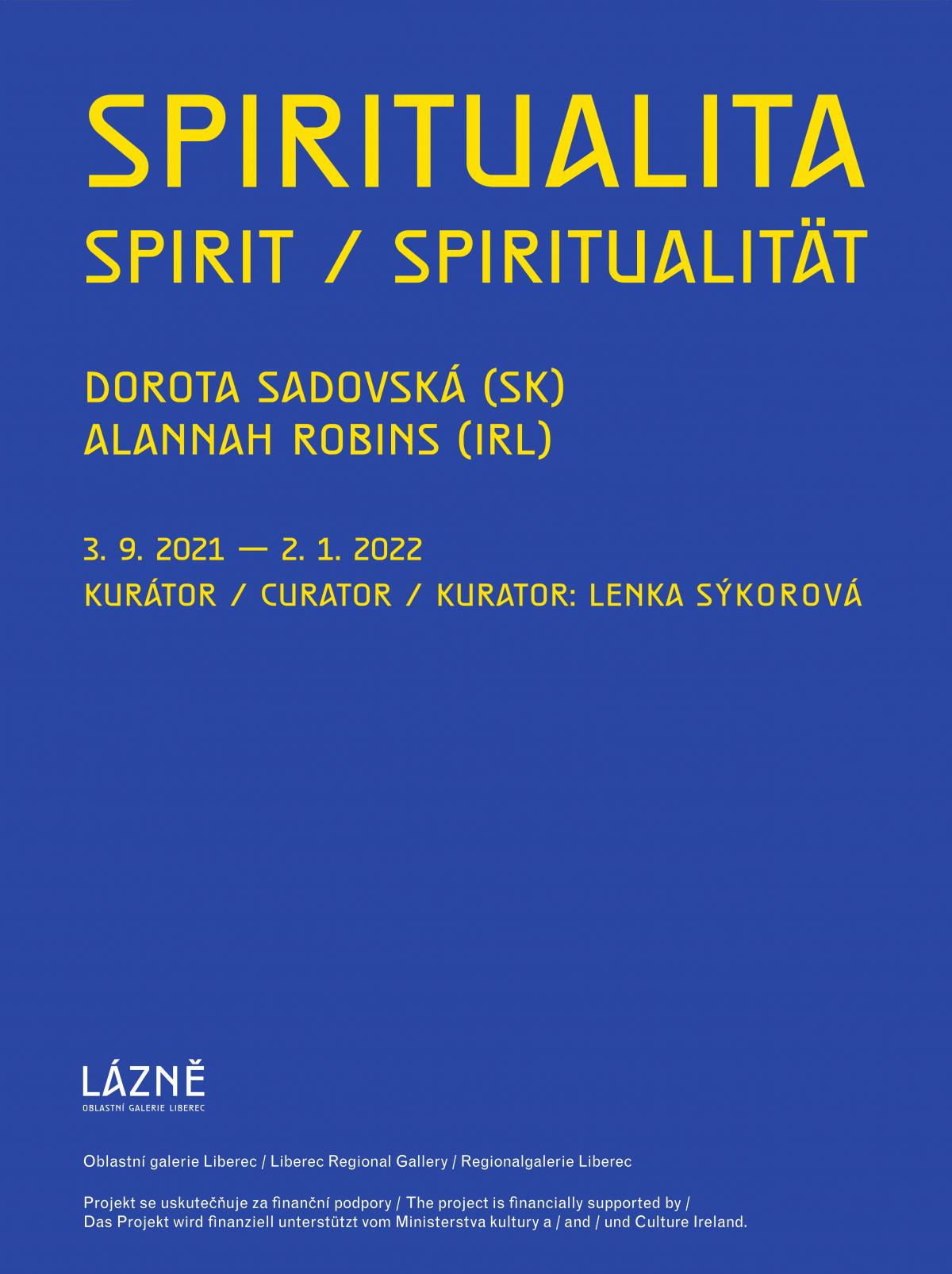 Dorota Sadovská /SK/, Alannah Robins /IRL/