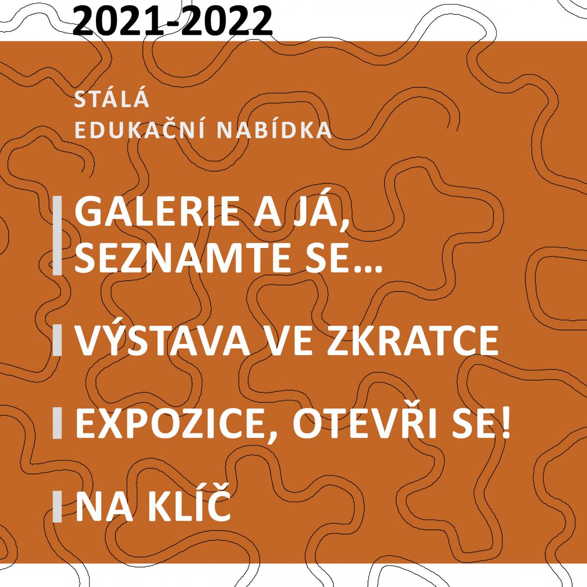 panely_nabidka_21_223.jpg