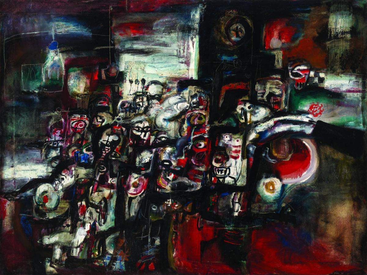 Jira_Josef_Moje_generace_1968_Narodni_galerie_Praha.jpg