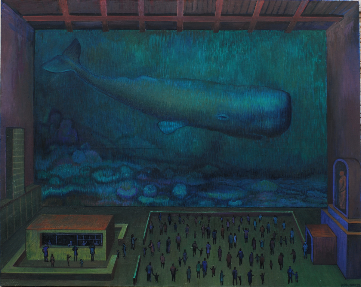 385-akvarium-ii.jpg