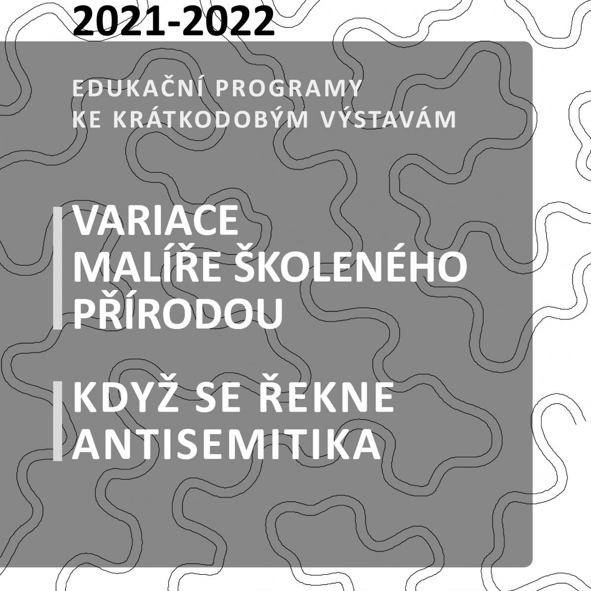 panely_nabidka_21_22.jpg