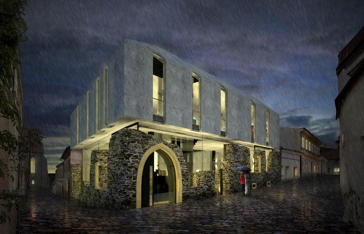 Galerie-Cafe-Torzo_Frantisek-Novak_1.jpg